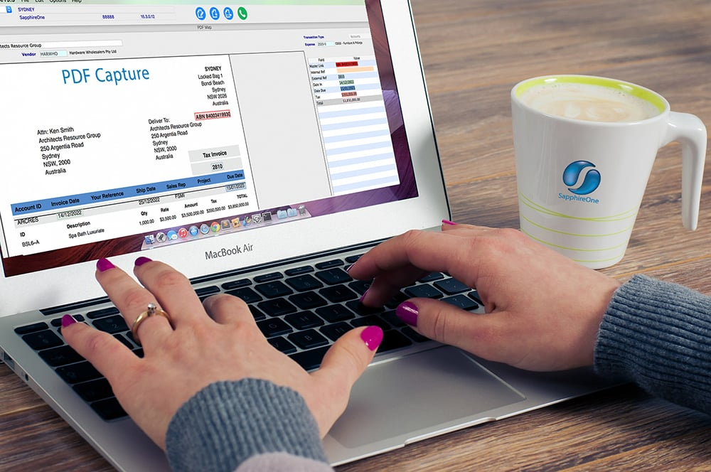 CRM is a tool that helps the company in managing their relationships with their clients