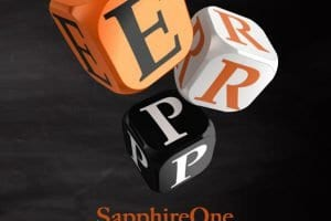 sapphire one blog image
