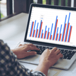 SapphireOne ERP Dashboard and Revenue Recognition to Maximise Efficiency