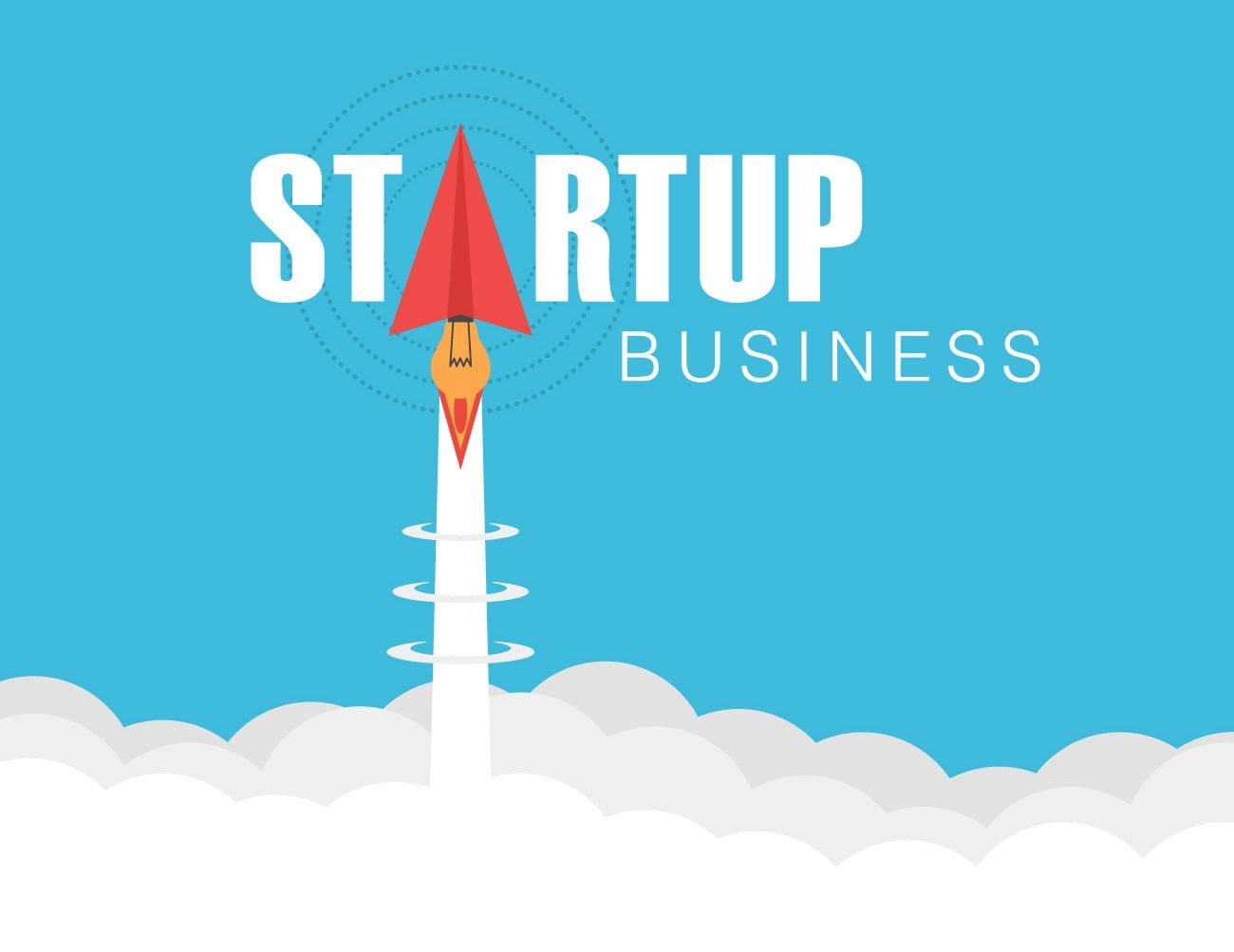 Entrepreneurs to succeed in their start-up business should take of some important functions