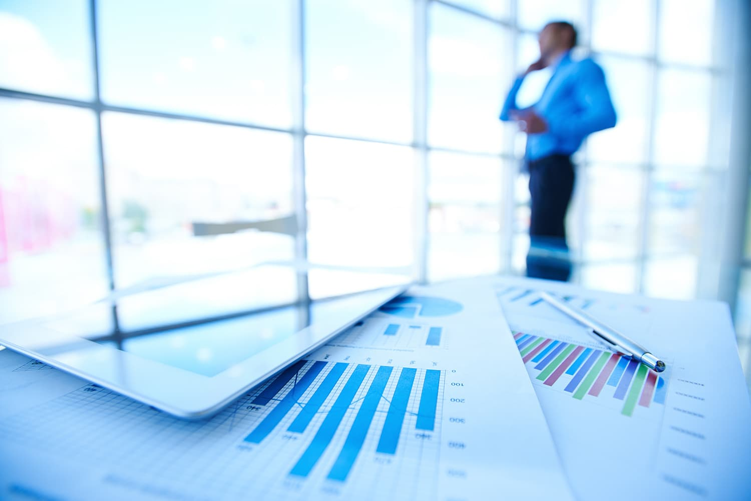 Reduce manufacturing costs and streamline business reporting through SapphireOne ERP application