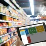 Maximise product availability while speeding up service in your convenience store or supermarket