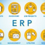Benefits of ERP Modules in ERP Software Applications
