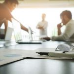 7 alarm bells you've outgrown your business accounting system