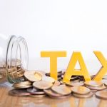 Documents for Tax Return you need to file