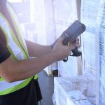 GS1 Barcoding and Sharing of Information Seamlessly with SapphireOne ERP