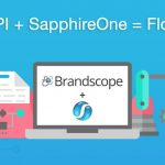 Brandscope API + SapphireOne Accelerates your Business Process Automation