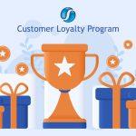 How a Customer Loyalty Program Works?