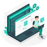 Why former MYOB AccountEdge users on MacOS Catalina should consider SapphireOne