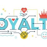 Customise your Accounting Software to Include Vouchers and Customer Loyalty Programs